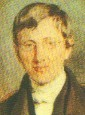 John Henry Newman (picture)